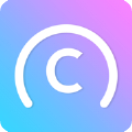 Coinpify